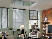 Blinds by Time 4 Blinds